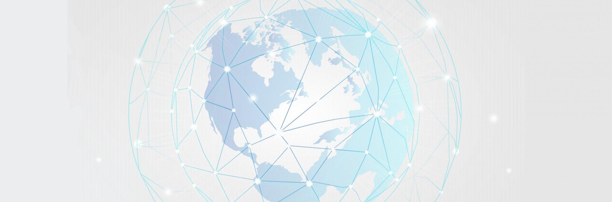 theworldoutline.com